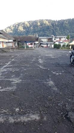 Ikuti Himbauan Gubernur, Warga Pancasari Tak Keluar Keluar Rumah dihari Ngembak Geni